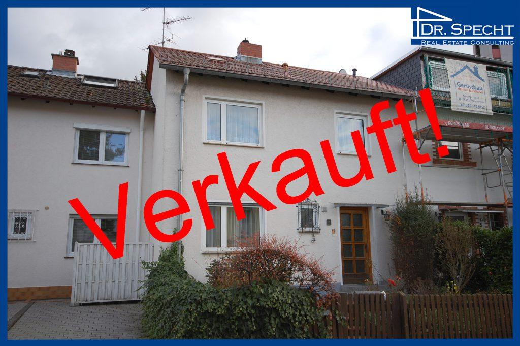 Wiesbaden-Südost